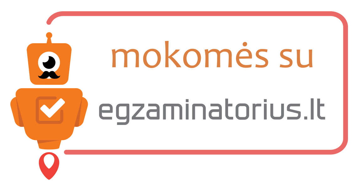 Egzaminatorius
